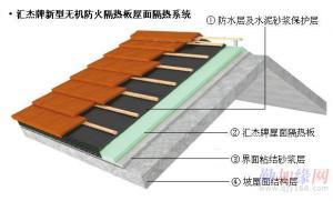 江西|憎水型|A级防火|发泡水泥保温板