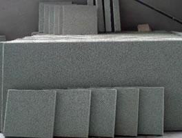 江西|A级防火|憎水型|发泡水泥保温板|江西屋面隔热板厂家