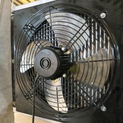 养殖水暖锅炉最节能省材