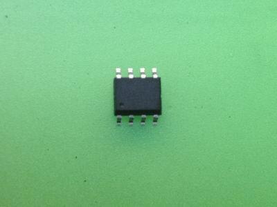 开发电源电路 OTP IC