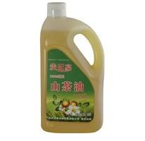 供应茶籽油