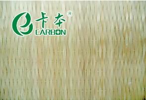 北京芳纶纤维布价格/芳纶布加固厂家