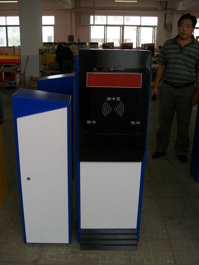 果洛道闸系统供应停车场系统直杆维修厂家 远距离蓝牙停车场系统