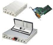 深圳鸿哲CLIO电声测试系统