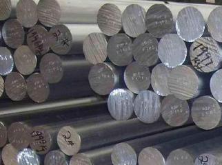 铝锰合金棒,3003铝棒,3A21铝棒,防锈铝棒,3003铝合金