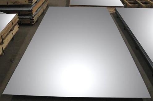 304镜面不锈钢板,惠州不锈钢镜面板