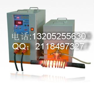 无锡瑞邦厂家直销高频机,高频焊机,高频加热机