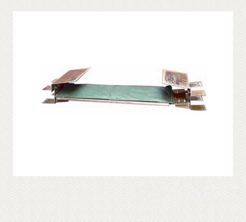 KHP皮带机综合保护控制装置张力传感器
