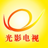 湖北武汉工业产品动画 建筑动画 虚拟动画场景制作