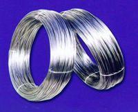 304不锈钢线 316不锈钢弹簧线找-东莞聚金