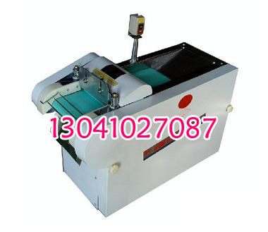 切豆皮丝机|全自动切豆皮机|电动切豆腐皮机|小型切豆皮机
