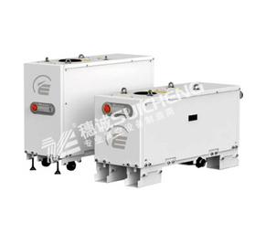 水环真空泵,水环式真空泵分级,穗诚真空泵u
