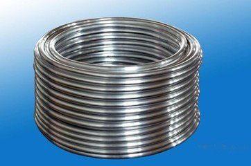 铝锌合金线,7075铝合金线,进口7075-T651铝合金线