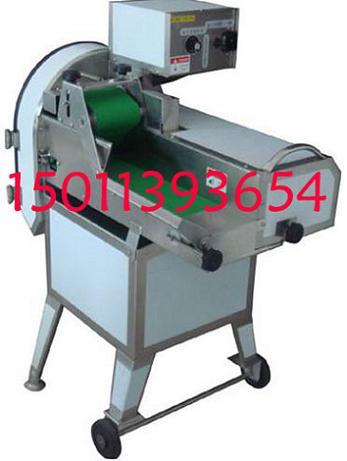 卤肉切割机|切腊肉片机|自动卤肉切割机