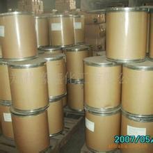 紧急求购橡胶 橡胶助剂 颜料 树脂 硬脂酸 石蜡 硫酸铜