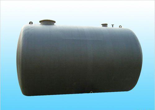 CYG系列储油罐