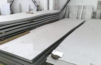 304不锈钢中厚板 201不锈钢平板 超薄不锈钢板