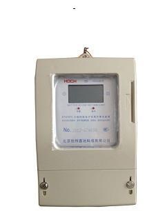 三相四线IC卡插卡电表价格最优惠