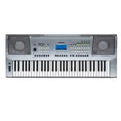 雅马哈KB-280 电子琴
