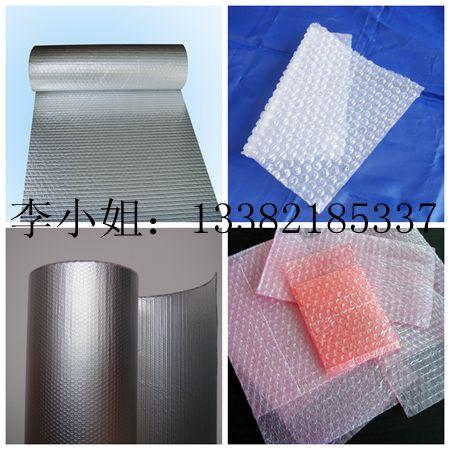 吴江PE气泡膜,吴江双层气泡袋,吴江防静电气泡袋