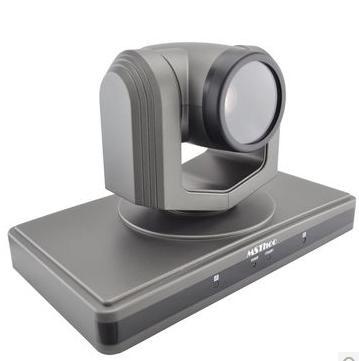 高清定焦广角免驱摄像机 1080P摄像头 30平会议摄像头