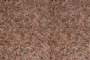石材加工质量的确定方法