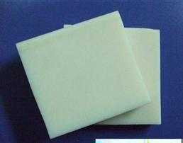 耐磨塑料板材 尼龙防水板
