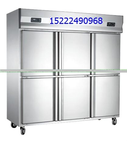 津门冷柜冷藏柜,1600升冰柜冷藏柜哪里卖