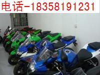 明光二手摩托车交易市场明光摩托车市场