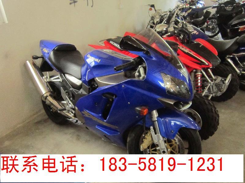 石狮二手摩托车交易市场石狮摩托车市场