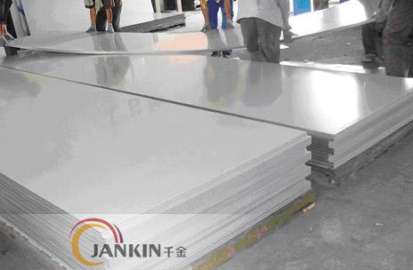 304不锈钢压延板|电梯不锈钢专用板