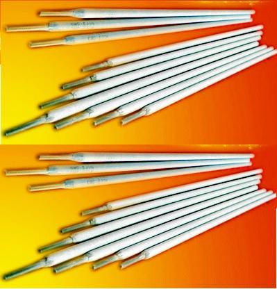 D802钴基堆焊焊条