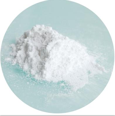 法国AKEMA松香树脂抗氧剂ROSINOX