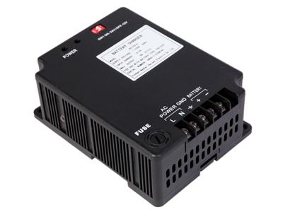 BC7031A充电机
