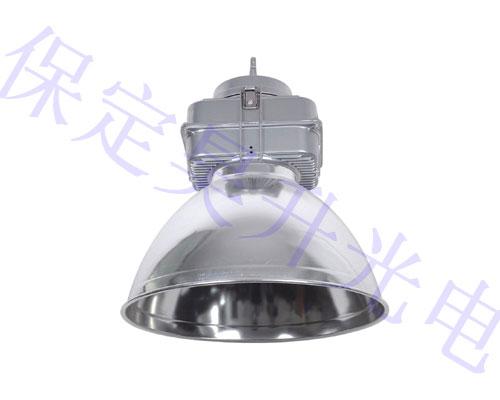 led工矿灯,优质铝材
