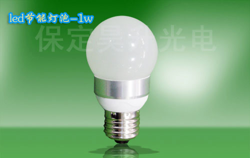 led灯泡,亮度均匀