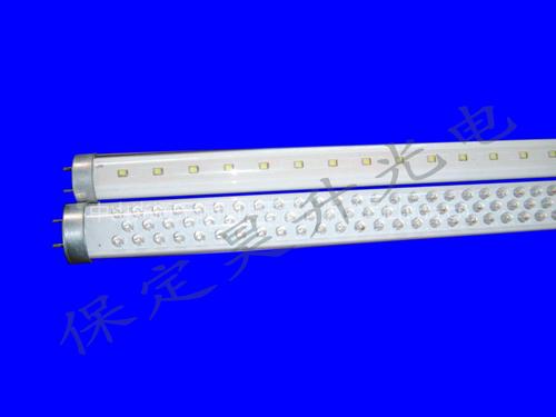 led日光灯,0.6米/0.9米/1.2米