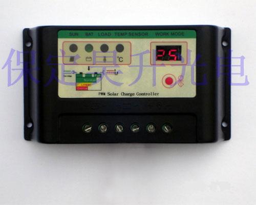 太阳能路灯控制器,12V/24V/36V/48V