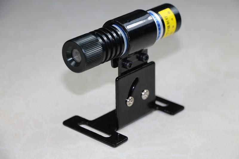 激光标线器 红外线标线器 镭射标线器