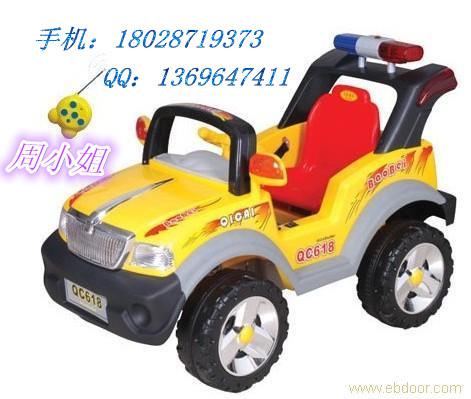 东莞澄海玩具EN71测试卡通人偶检测