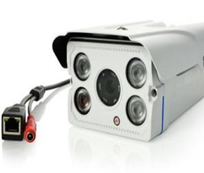红外数字摄像机公司,红外摄像机供货商,红外监控摄像头报价