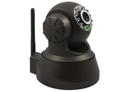 阵列式红外摄像机报价表格,红外线高清摄像机报价