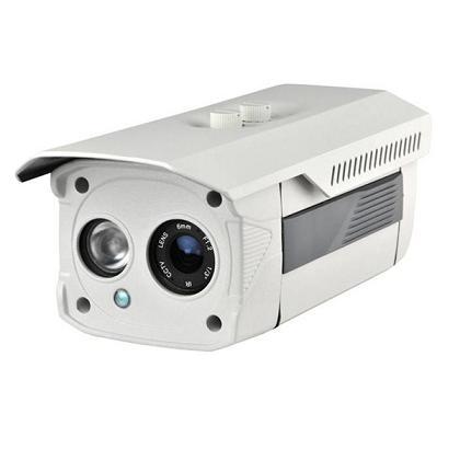 红外摄像机批发行情 摄像机代理作用及好处,红外摄像头报价