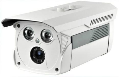 十大品牌监控摄像机最新价格表,日视最低高清监控摄像机报价