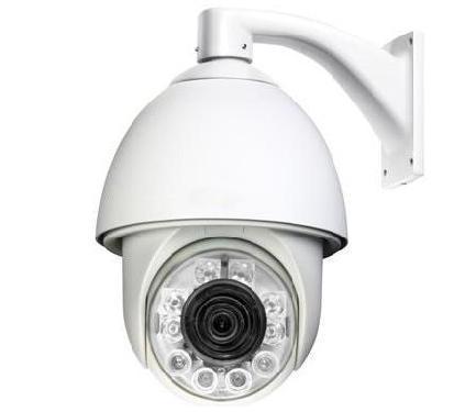 日视监控摄像机的参考价值,红外高清监控摄像机报价