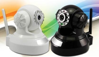 数字高清监控摄像头报价,找红外监控摄像头价格和最佳数据