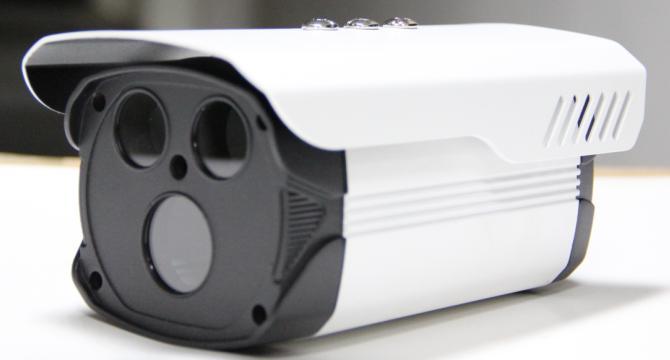 视频监控摄像机价格,高清网络监控摄像机,红外监控摄像机报价
