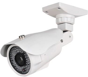 高清监控摄像头价格 摄像机作用 监控行情,监控摄像头工厂