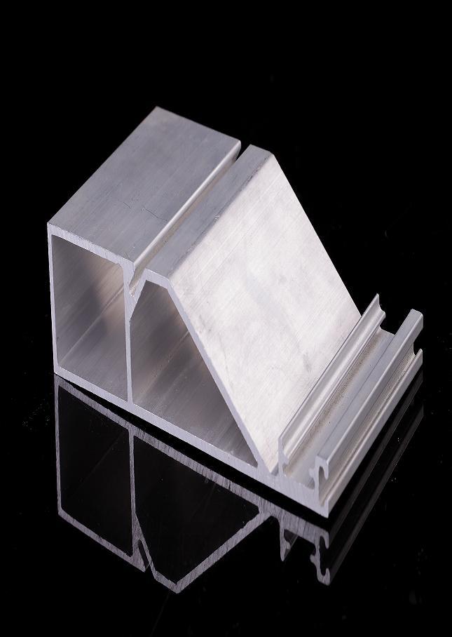 批发3103铝圆管 工业铝型材
