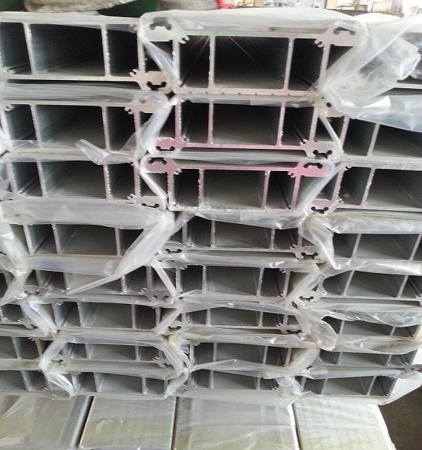 销售3105铝型材质量加工工艺